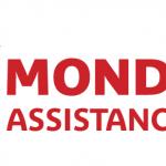 Mondial Assistance Logo